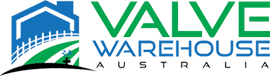 Valve Warehouse Australia