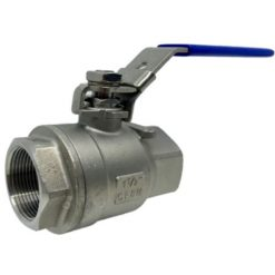 316_Stainless_Steel_Ball_Valve–2_Piece–Full_Flow–F&F_1