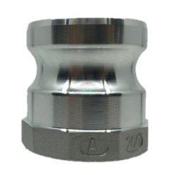 Aluminium_Camlocks_Type_A_1