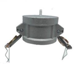 Aluminium_Camlocks_Type_DC_1