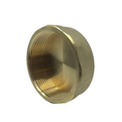 Brass_Caps_F_BSP_2