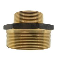 Brass_Reducing_Hex_Nipple_MxM_BSP_2