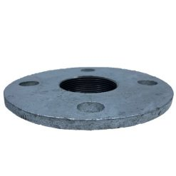 Galvanised_Malleable_Drilled_Flange_BSP_Table_D_2