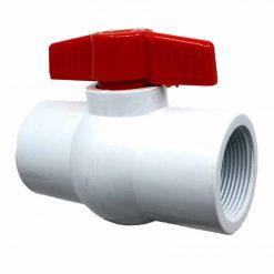 valve warehouse australia pvc ball valve