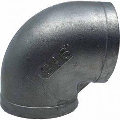 Stainless Steel Elbow edit 1-2