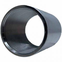 Stainless Steel Socket website 1