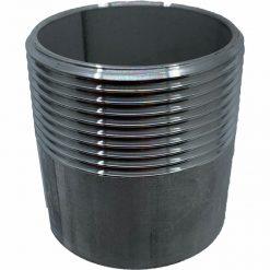 Stainless Steel Toe Nipple website 2
