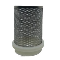 Stainless_Steel_Strainers_BSP_1