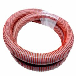 Suction_Hose_Red_PV_ Extra_Flexible