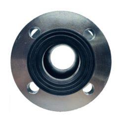 Vibration_Eliminator_Rubber Bellow_Flexible_Joint_Coupling_1