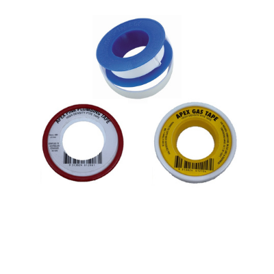 Tapes, Saddle Clips & Cable Ties