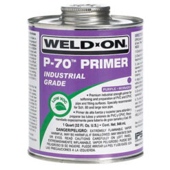 IPS-PRIMER-P70